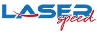 LaserSpeed - Laser a diodo